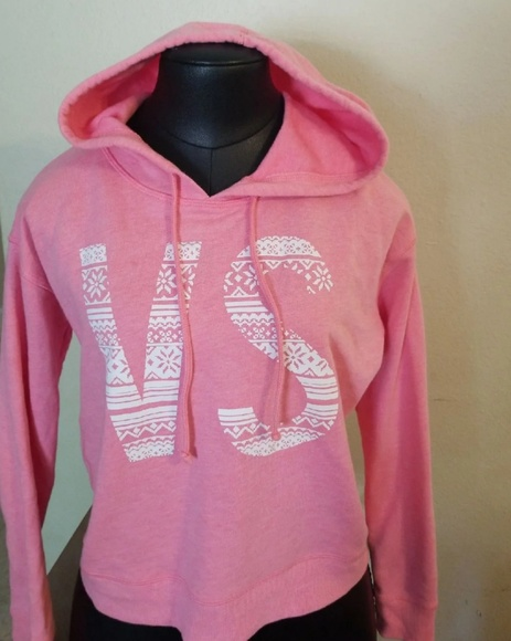 Victoria's Secret Sweaters - ⭕5 for25 ⭕VS Sweater